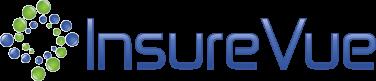 InsureVue Logo