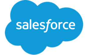 Salesforce Partner - Insurevue